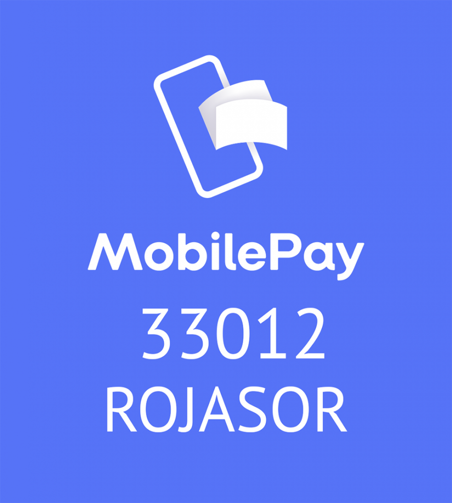 rojasor, mobile pay 33012
