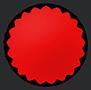 rød sol, humanitær organisation, rojasor.net